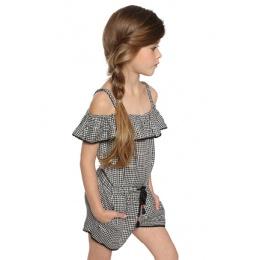 18ce461c534 Купить детские платья девочкам
